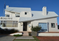 Realty 1 Cape Agulhas
