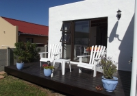 South of Africa Self-Catering Accommodation